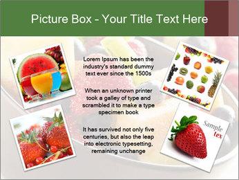 0000074484 PowerPoint Template - Slide 24