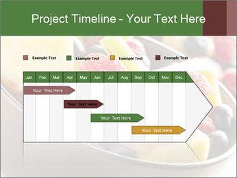 0000074484 PowerPoint Template - Slide 25