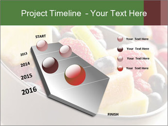 0000074484 PowerPoint Template - Slide 26