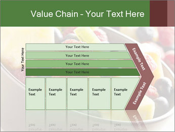 0000074484 PowerPoint Template - Slide 27