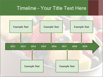 0000074484 PowerPoint Template - Slide 28
