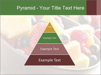 0000074484 PowerPoint Template - Slide 30