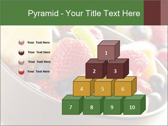 0000074484 PowerPoint Template - Slide 31