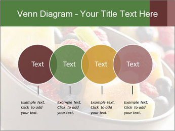 0000074484 PowerPoint Template - Slide 32