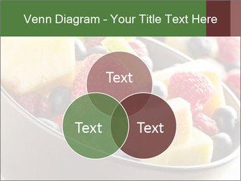 0000074484 PowerPoint Template - Slide 33