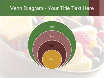 0000074484 PowerPoint Template - Slide 34