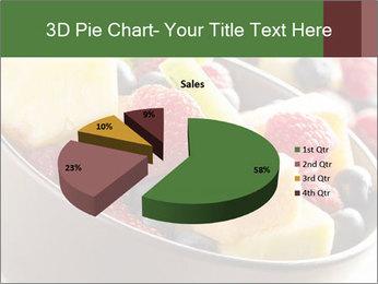 0000074484 PowerPoint Template - Slide 35