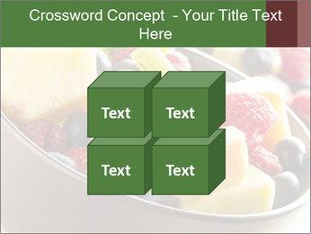 0000074484 PowerPoint Template - Slide 39