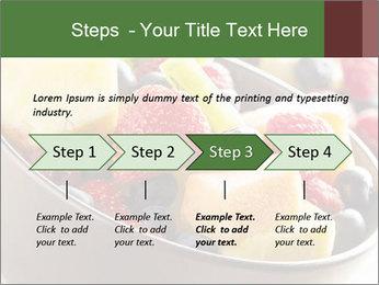 0000074484 PowerPoint Template - Slide 4