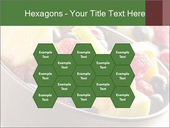 0000074484 PowerPoint Template - Slide 44