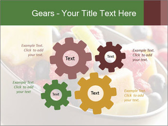 0000074484 PowerPoint Template - Slide 47