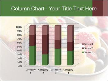 0000074484 PowerPoint Template - Slide 50