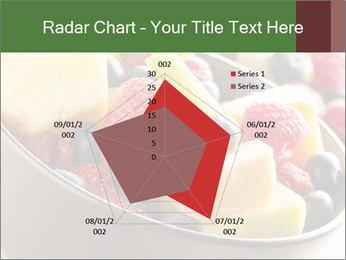 0000074484 PowerPoint Template - Slide 51