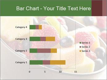 0000074484 PowerPoint Template - Slide 52