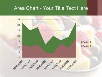 0000074484 PowerPoint Template - Slide 53