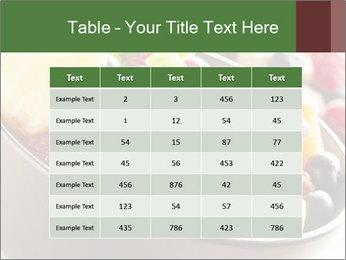 0000074484 PowerPoint Template - Slide 55