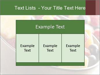0000074484 PowerPoint Template - Slide 59