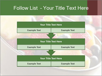 0000074484 PowerPoint Template - Slide 60