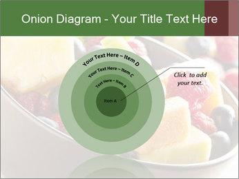 0000074484 PowerPoint Template - Slide 61