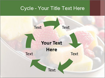 0000074484 PowerPoint Template - Slide 62