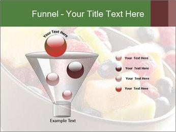 0000074484 PowerPoint Template - Slide 63