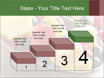 0000074484 PowerPoint Template - Slide 64