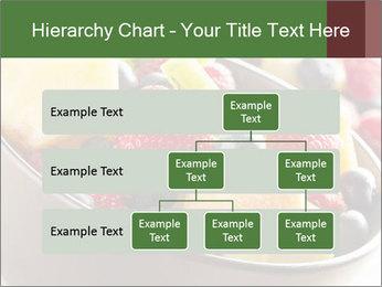 0000074484 PowerPoint Template - Slide 67