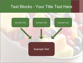 0000074484 PowerPoint Template - Slide 70