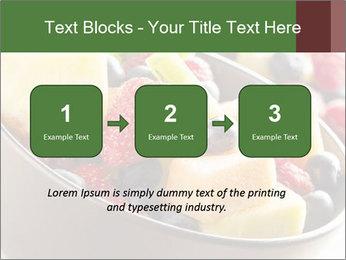 0000074484 PowerPoint Template - Slide 71