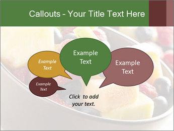 0000074484 PowerPoint Template - Slide 73