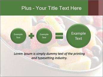 0000074484 PowerPoint Template - Slide 75