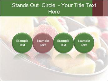 0000074484 PowerPoint Template - Slide 76