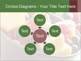 0000074484 PowerPoint Template - Slide 78