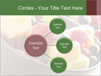 0000074484 PowerPoint Template - Slide 79
