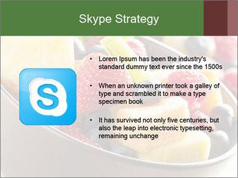 0000074484 PowerPoint Template - Slide 8