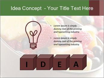 0000074484 PowerPoint Template - Slide 80