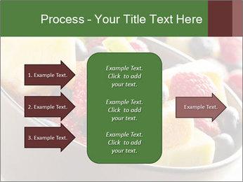 0000074484 PowerPoint Template - Slide 85