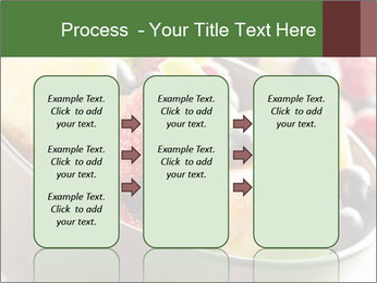 0000074484 PowerPoint Template - Slide 86