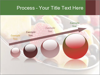 0000074484 PowerPoint Template - Slide 87