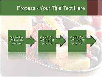 0000074484 PowerPoint Template - Slide 88