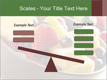 0000074484 PowerPoint Template - Slide 89