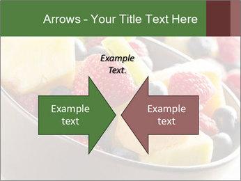 0000074484 PowerPoint Template - Slide 90