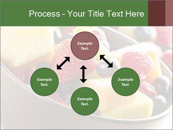 0000074484 PowerPoint Template - Slide 91