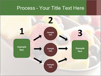 0000074484 PowerPoint Template - Slide 92