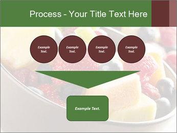 0000074484 PowerPoint Template - Slide 93