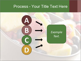 0000074484 PowerPoint Template - Slide 94