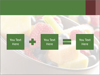 0000074484 PowerPoint Template - Slide 95