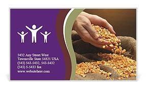 0000074485 Business Card Templates
