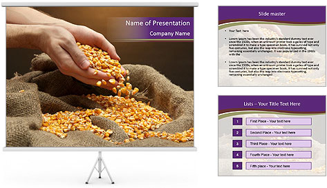 0000074485 PowerPoint Template