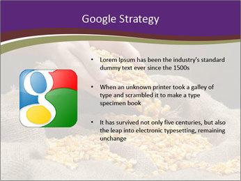 0000074485 PowerPoint Template - Slide 10
